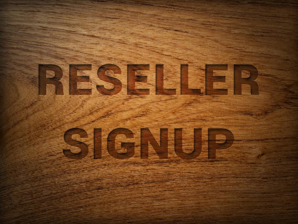 reseller_signup