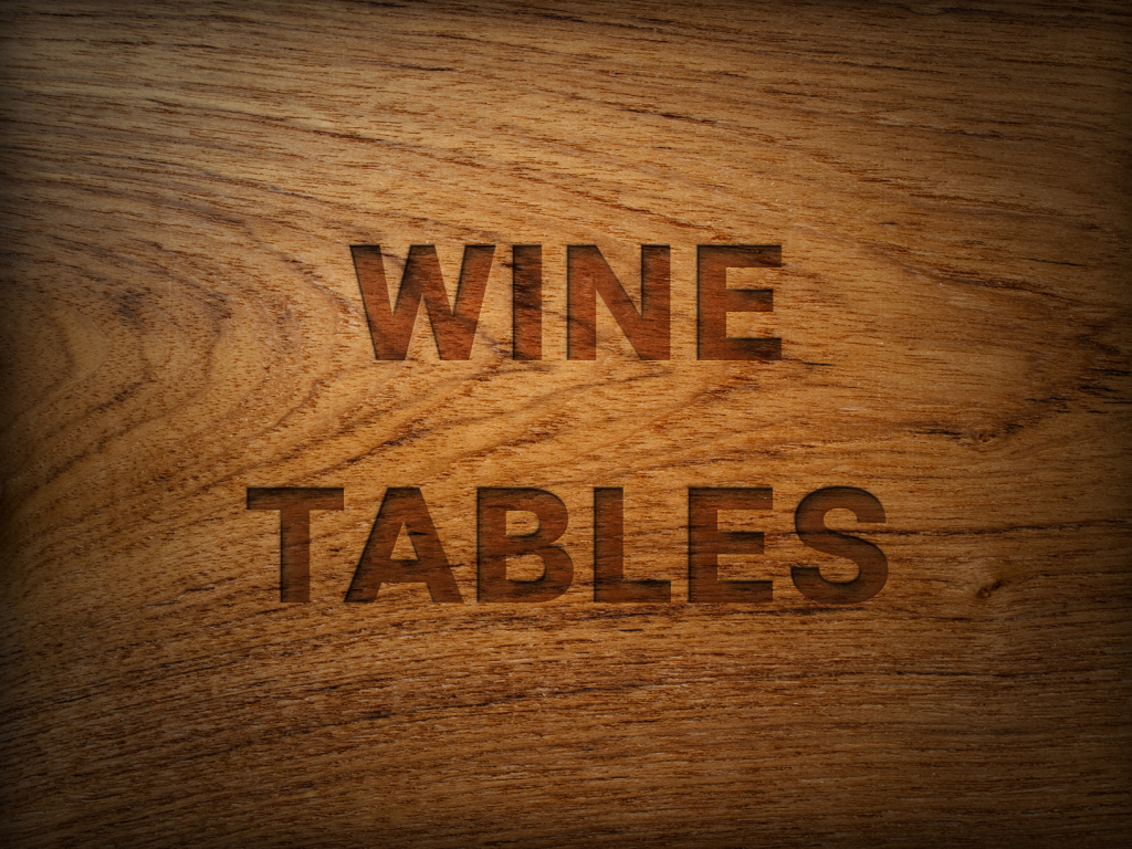 wine_tables