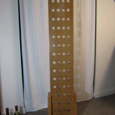 SLG Wine Hive 60 (Zelkova)
